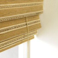 Woodweave Blinds From Trade Blinds Co Uk